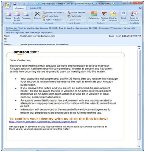 Resume Phishing Scams by Sending References With Resume 5 Ways To Write A Cover Letter Wikihow Resume Trends And Expert