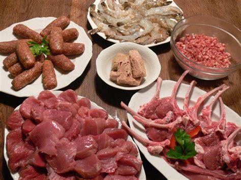 fleisch für raclette raclette mit k 228 se und fleisch rezepte suchen