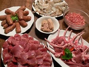 Fleisch Für Raclette Vorbereiten : rezepte ideen raclette gesundes essen und rezepte foto blog ~ A.2002-acura-tl-radio.info Haus und Dekorationen