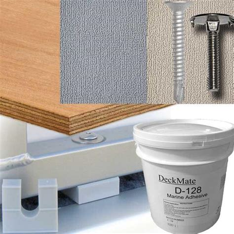 Pontoon Boat Vinyl Flooring Kits pontoon deck kit w pontoon vinyl flooring pontoonstuff