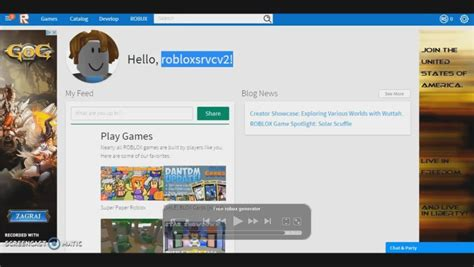 roblox promo codes  robux  august