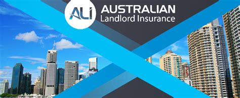 We are here to help! Australian Landlord Insurance - Excellent Coverage, Value and Referrer Program! - TheOnsiteManager