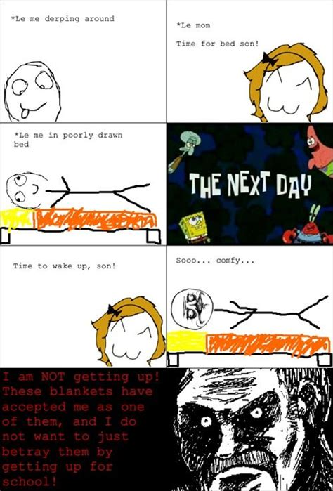 Le Derp Meme - 229 best derp and le me images on pinterest funny stuff ha ha and funny things