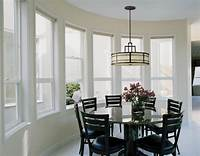 dining room light Best Light Fixtures for Your Dining Room - Interior Design Inspirations