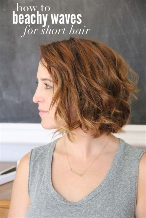 haircuts  women pretty designs
