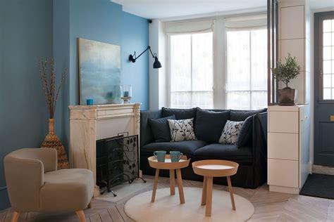 Tiny Living Room Design Ideas by 20 Tiny Living Room Designs Decorating Ideas Design