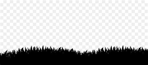 Black Desktop Wallpaper Silhouette White Tree