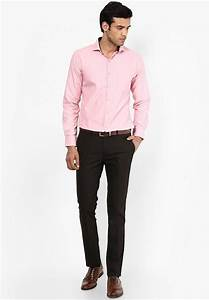 Black Pants Outfits For Men-29 Ideas How To Style Black ...