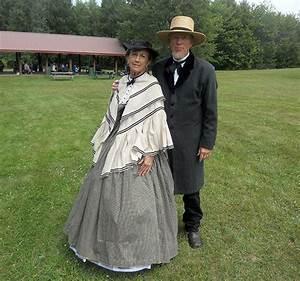 """Farmer Boy"" site near Malone earns Literary Landmark ..."