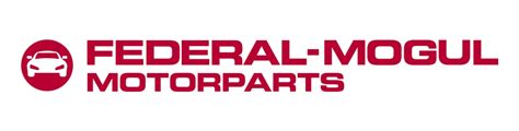 Federal-Mogul Motorparts Corporation Automotive Technician ...