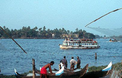 Cost Of Fishing Boat In Chennai by Phil S India Slideshow Kochin