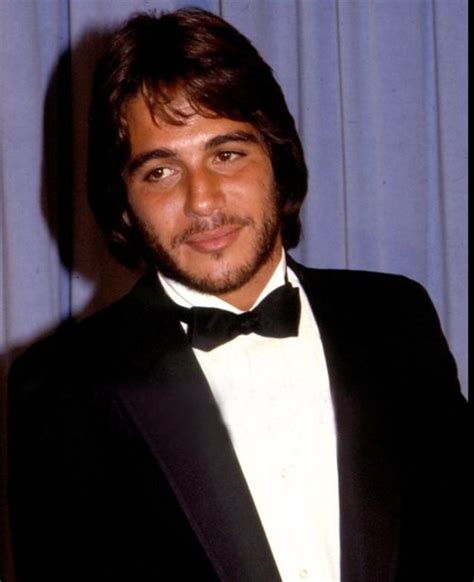 tony danza swimsuit 216 best images about who the boss on pinterest tony