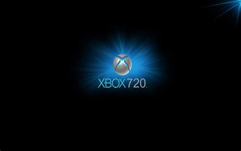 xbox  wallpaper hd  imagebankbiz