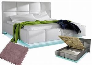 Betten Sofort Lieferbar : doppelbett bett mit bettkasten 160x200cm textil sofort lieferbar altrosa betten www jvmoebel ~ Watch28wear.com Haus und Dekorationen