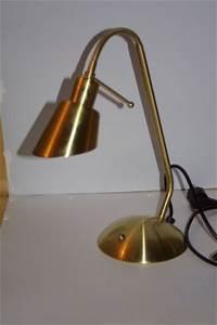 Paul Neuhaus Tischlampe : design stil 1980 1989 antiquit ten ~ Buech-reservation.com Haus und Dekorationen