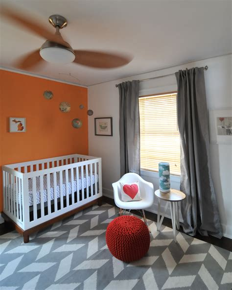 cool baby mod cribs design homesfeed