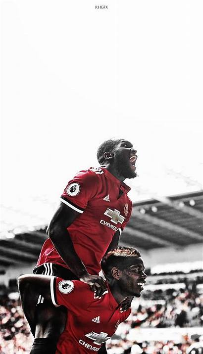 Manchester United Utd Wallpapers Iphone Cole Andy