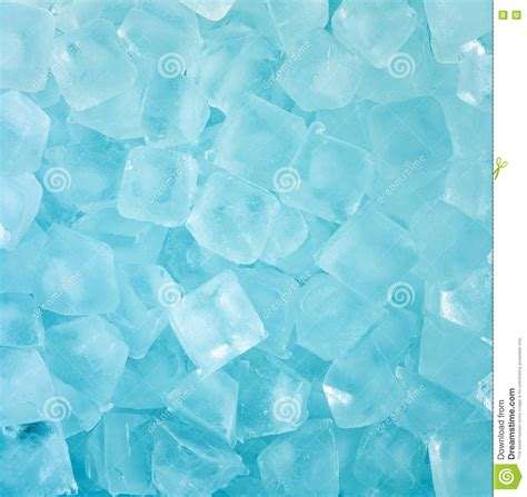 Cool Fresh Photo by Fresh Cool Blue Cube Background Stock Image Image Of