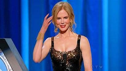 Kidman Nicole Giphy Hollywoods Gesichter Schlimmsten Botox