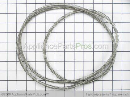 Whirlpool Wpy Heater Wire Volt