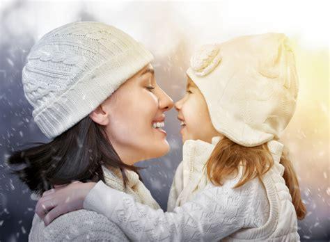 Definición de Alegría - Qué es y Concepto