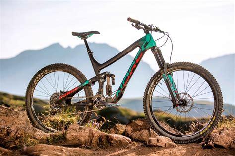 uk s mountain bike rider magazine reviews the range c7 1 norco news