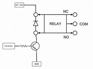 Diagram  Mack Relay Diagram Full Version Hd Quality Relay