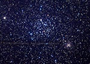 Globular Clusters vs Open Clusters images