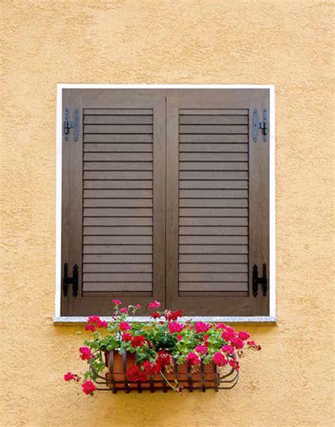 Persiane Blindate Firenze Persiane Blindate Firenze Gate Inferriate Di Sicurezza