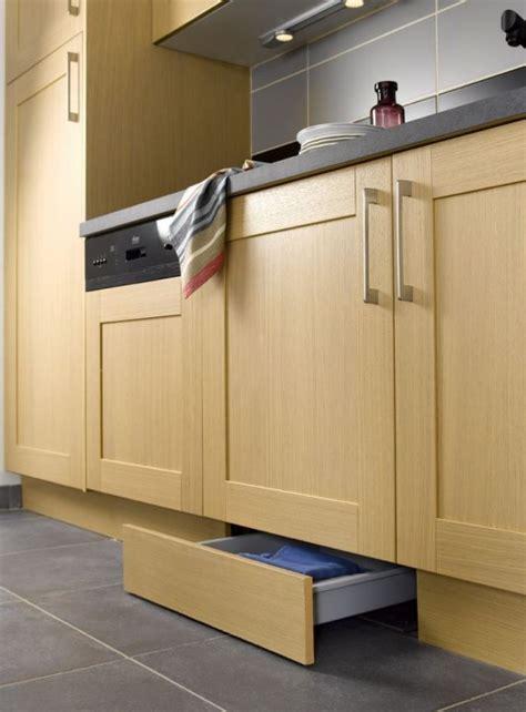 cuisine 5m2 ikea 5 astuces pour aménager une cuisine habitatpresto