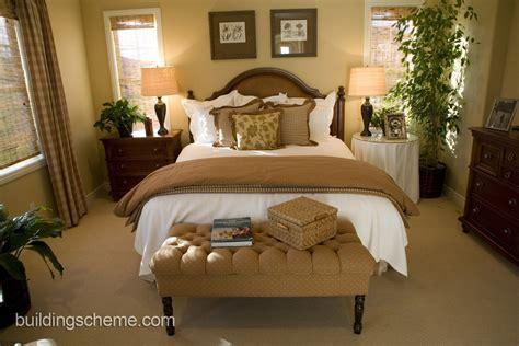 bedroom decor ideas bedroom ideas decorating 27 decor ideas