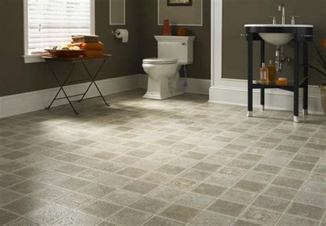 vinyl sheet flooring lowes