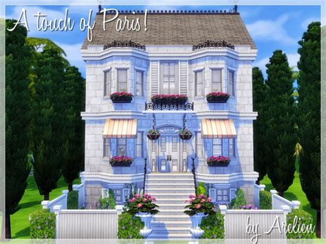 simple sims houses ideas this house is for your small family of
