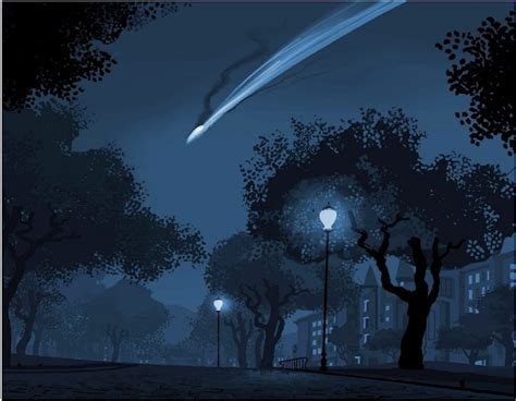 Sym Backgrounds by 17 Best Images About Bg For Animation On