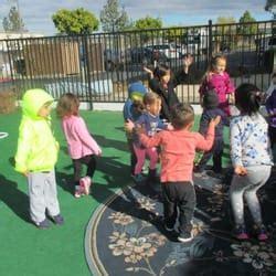 ace montessori preschool 12 reviews montessori schools 469   ls