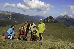 Controle Technique La Montagne : pointe de la galoppaz bauges section montagne asptt annecy ~ Medecine-chirurgie-esthetiques.com Avis de Voitures