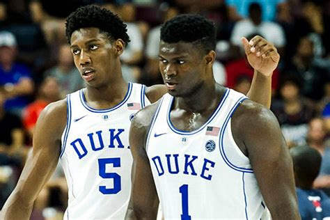 patience    early college hoops betting strategy