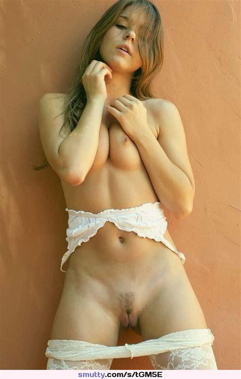 chandella powell nackt