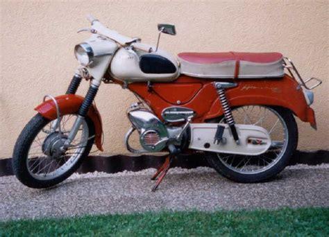 dkw hummel ersatzteile typ 136 166 foto galerie zweirad union mopeds