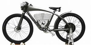 E Mtb Kaufen : motorrad retro e bike alternative zum motorrad kaufen ~ Kayakingforconservation.com Haus und Dekorationen