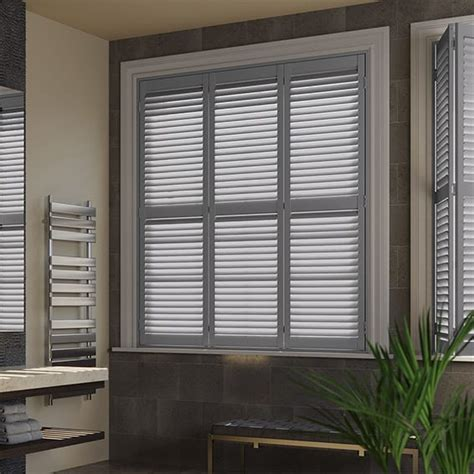 french door blinds premium quality affordable price