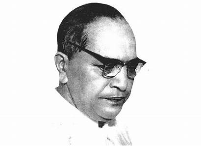 Ambedkar Babasaheb Dr Wallpapers Baba Saheb Jayanti