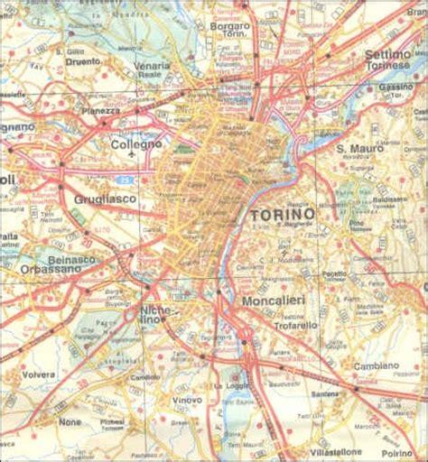 libreria giramondo torino 126 provincia di torino 100x70 carta murale planisfero il