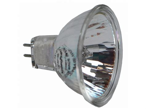 pool360 halogen bulb 75w 12v 2 pin quartz