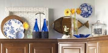 top kitchen cabinet decorating ideas decorating ideas for the top of kitchen cabinets pictures