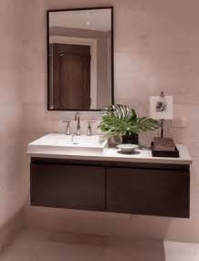 bathroom sink decorating ideas charming bathroom design ideas with wall and floating sink