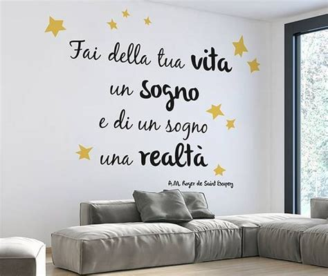 decorazione muri interni fai da te come decorare una parete casa fai da te