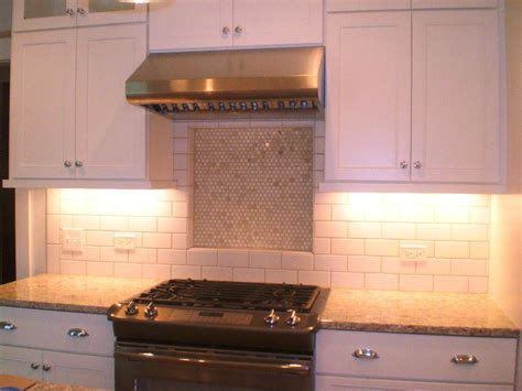 pic of kitchen backsplash kitchen tin tiles for kitchen backsplash combined with