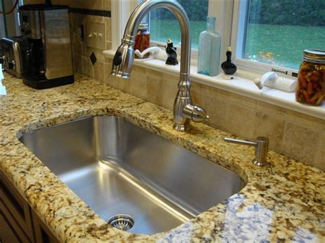 large kitchen sinks tips in selecting the large kitchen sinks the homy design 3663