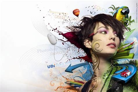 digital designs for graphic design company imagine media virginia